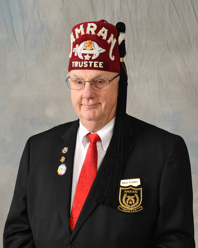 Wake County Shriners