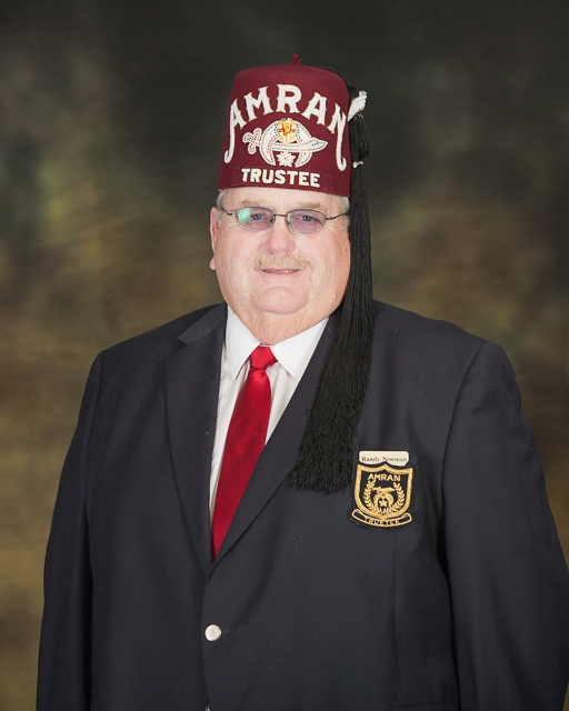 Granville County Shriners